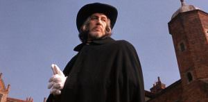 witchfinder-general-vincent-price