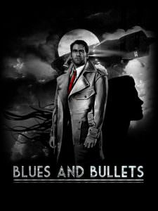 Blue_and_Bullets_cover_art