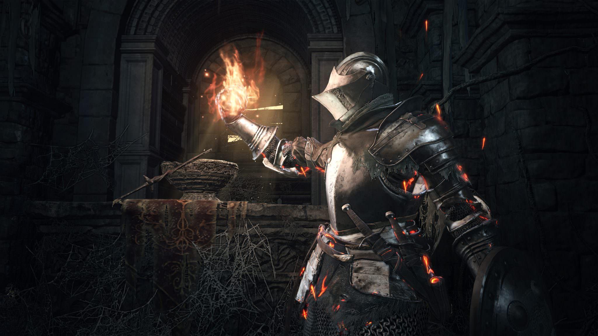 Dark-Souls-III-3-screenshot-17