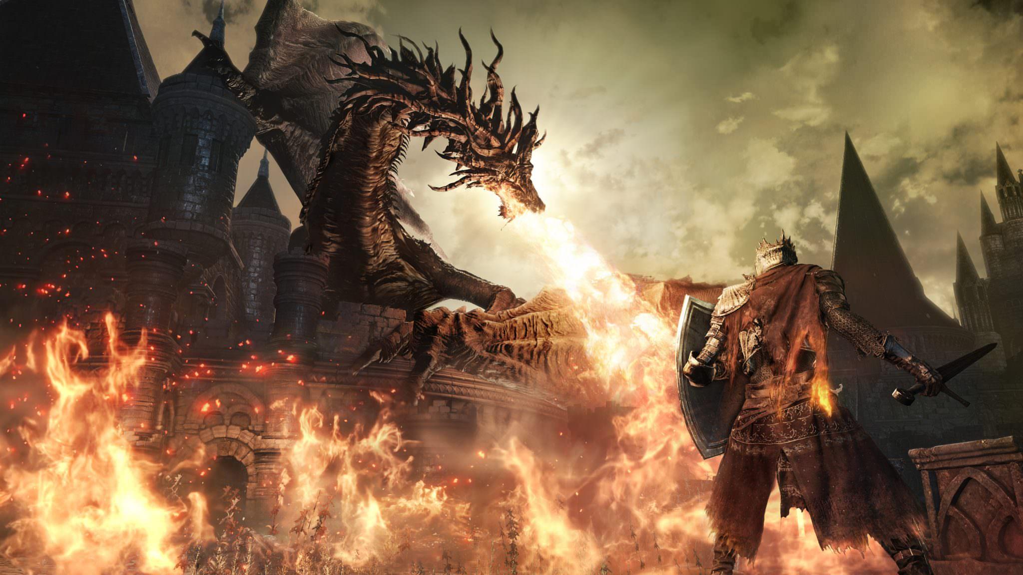 Dark-Souls-III-3-screenshot-24