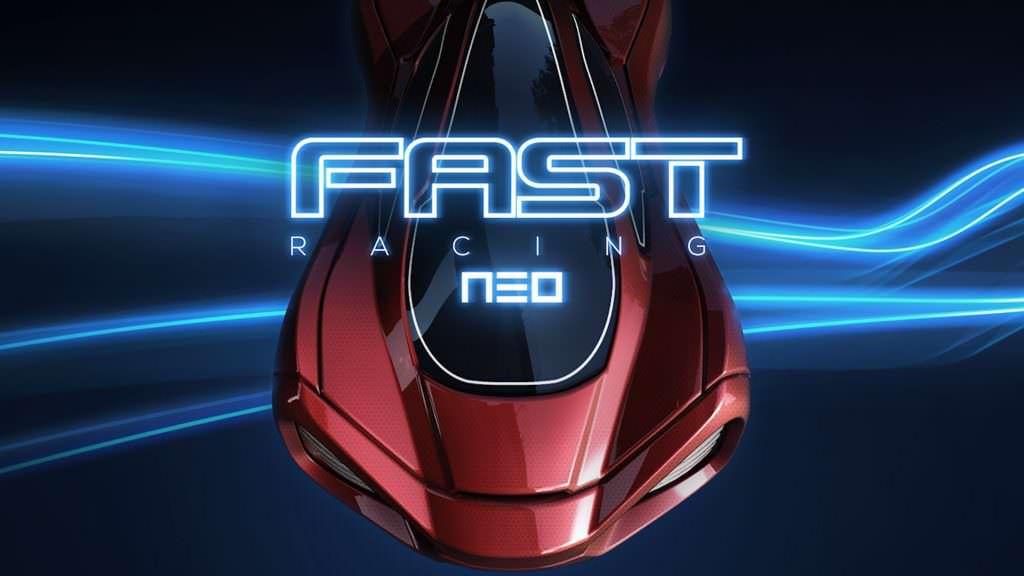 Fast-racing-neo-shin'en-nintendo-wii-u-3
