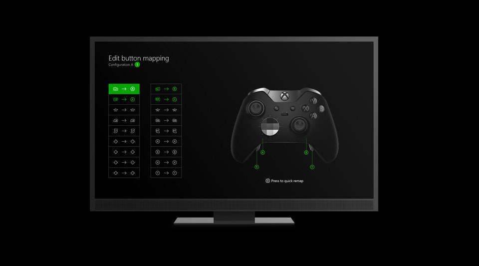 Microsoft-Xbox-One-Elite-Controller-3