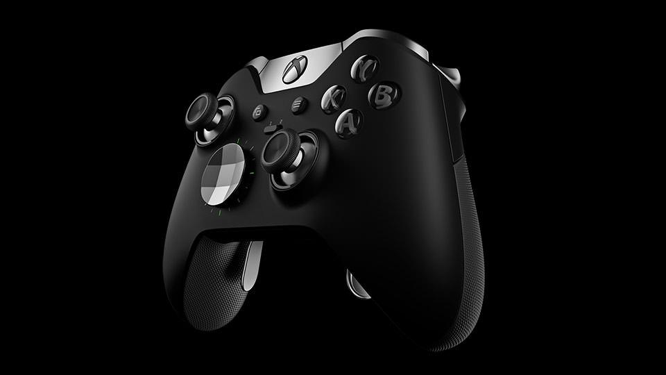 Microsoft-Xbox-One-Elite-Controller-5