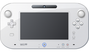 Wii_U_controller_nintendo