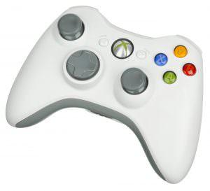 Xbox-360-Wireless-Controller-White-microsoft
