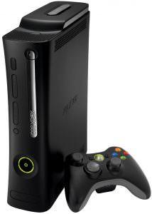 Xbox_360_Elite