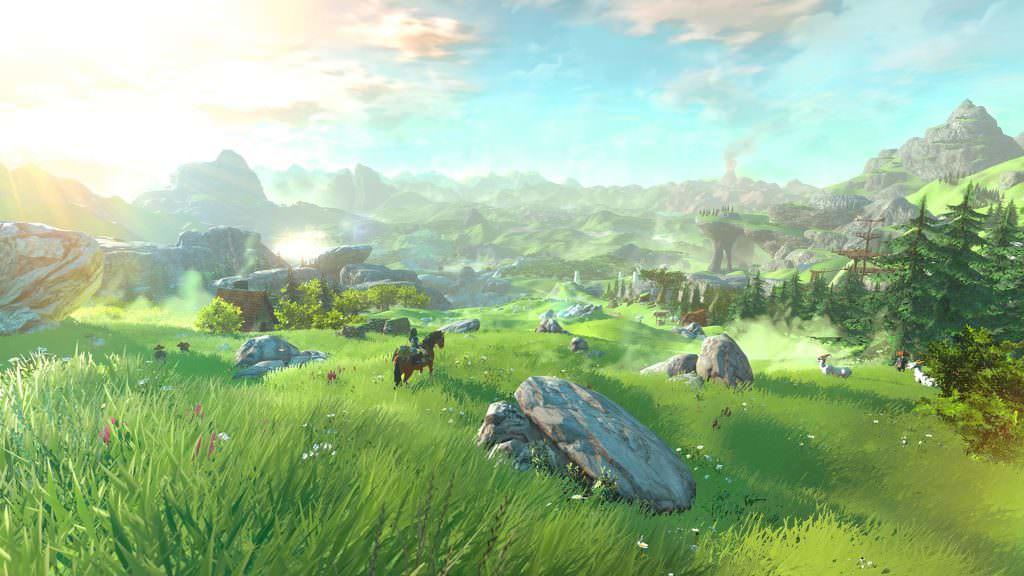 Zelda-wii-u-nintendo-NX