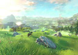 Nintendo NX; Release Date Confirmed