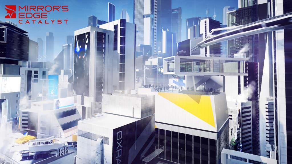 mirrorsedgecatalst_gc_web_screen_02_cityvista_wm
