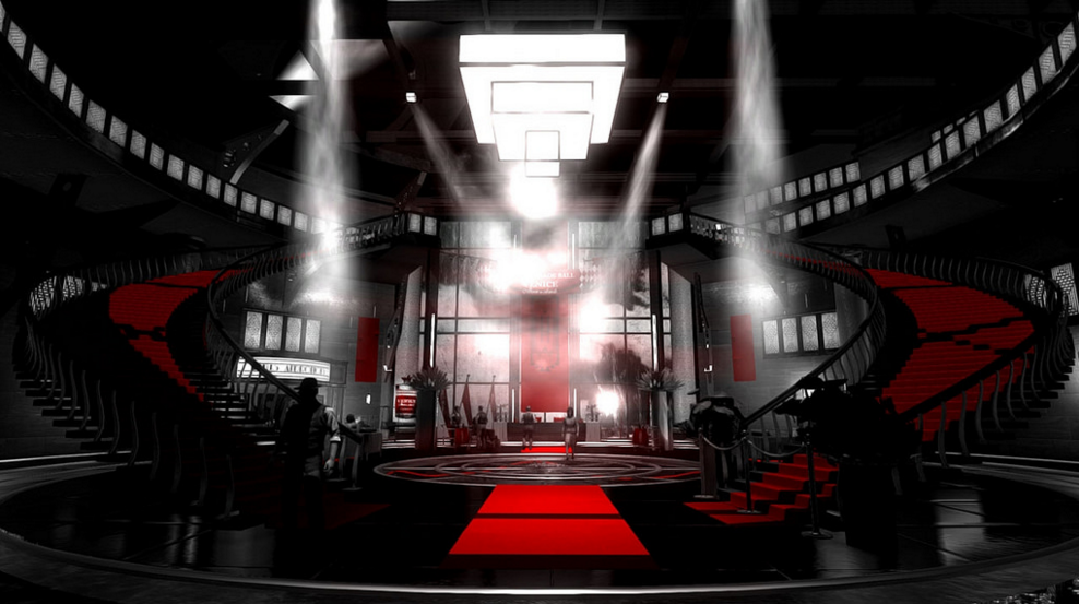noir-adventure-blues-and-bullets-is-coming-to-ps4-tomorrow-1461089316