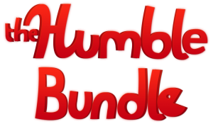 2459117-humble+bundle+-+logo+vertical