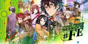 ATLUS_WiiU_TokyoMirageSessionsFE