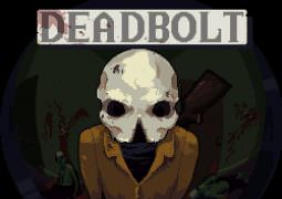 Review: Deadbolt