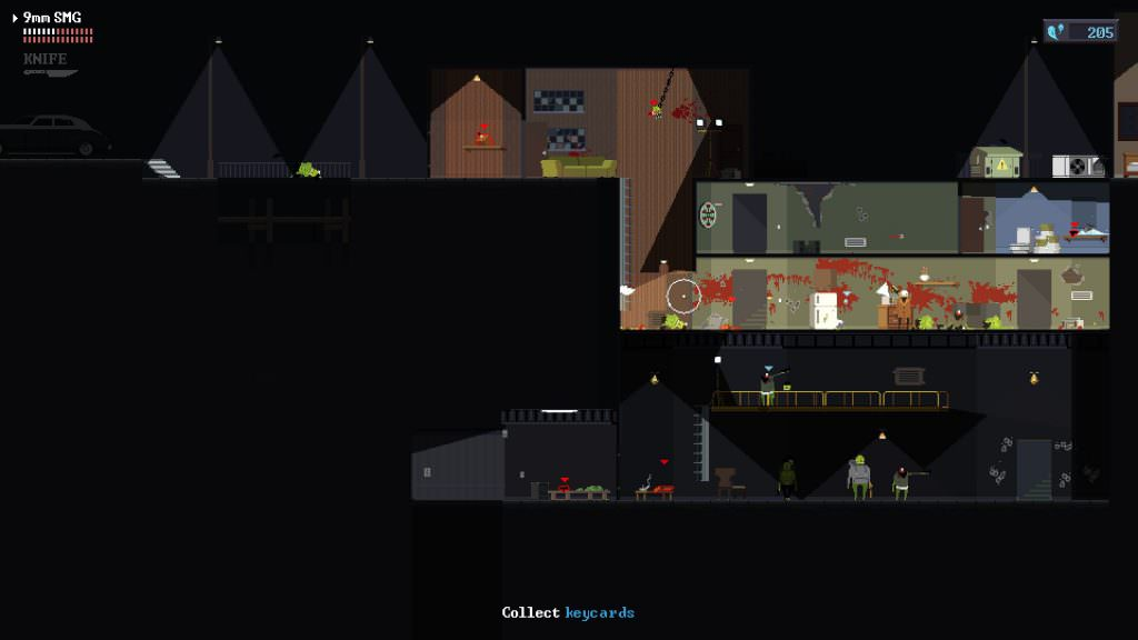 Deadbolt_Steam_PC_Hopoo_games_indie_3
