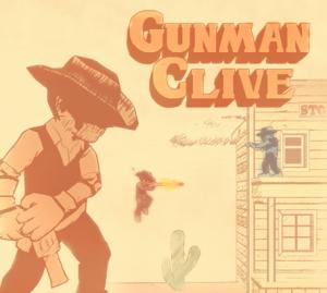 Gunman_Clive_Nintendo_iOS_3DS_Wii_U
