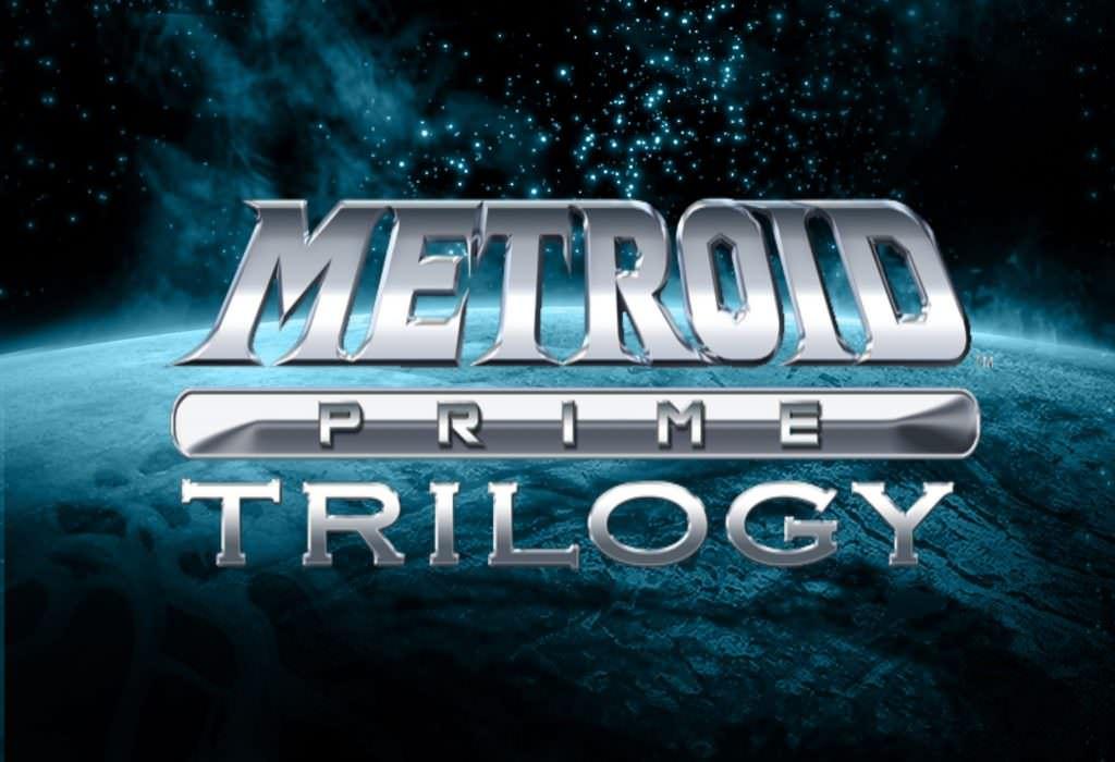 Metroid_Prime_Trilogy_Rare_Nintendo_Wii