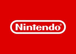 Nintendo @ E3 2016