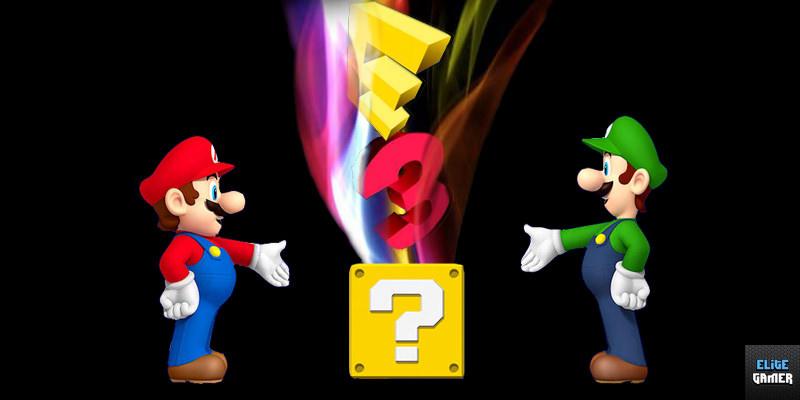 Nintendo_E3_1