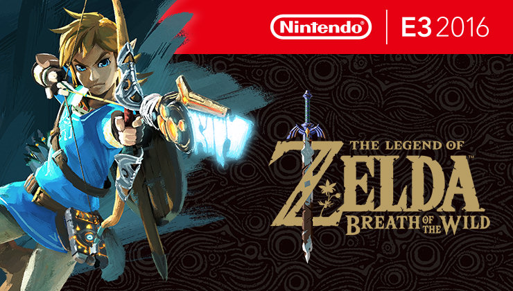Zelda_Breath of the Wild_Wii U_NX_Nintendo_E3_2016