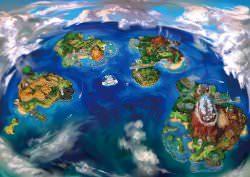 alola_Pokemon_sun_moon_3DS_GameFreak_Nintendo_E3