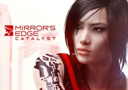 Review: Mirror's Edge: Catalyst