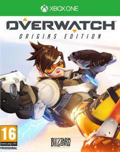 overwatch-origins-edition-xbox-one