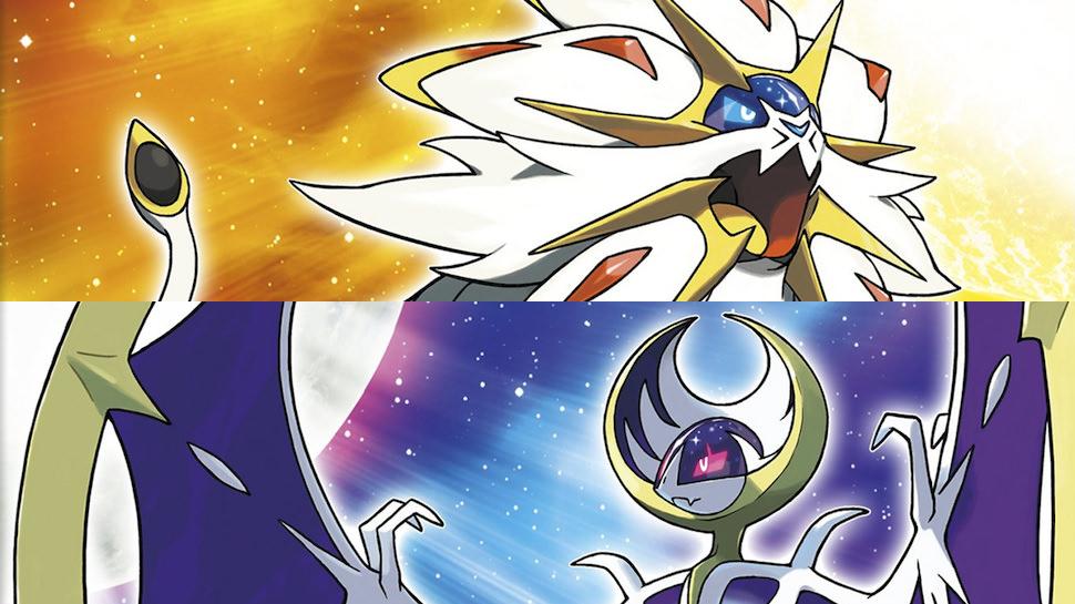 pokemon-sun-moon_Legendary_E3
