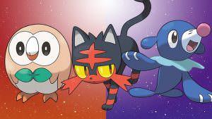 pokemonsunmoon_GameFreak_Nintendo_3DS_E3