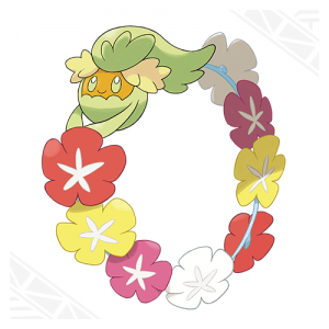 Pokemon-Moon-and-Sun-Comfey