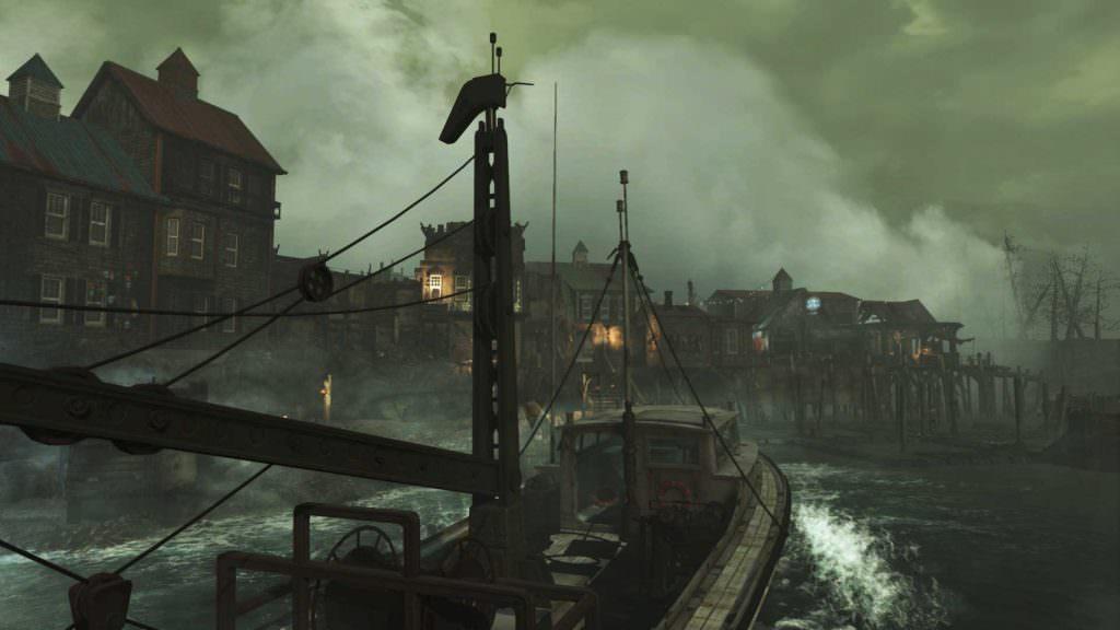 Fallout-4-Far-Harbor-Arrival