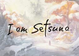 Review: I am Satsuna