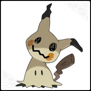 Pokemon-Sun-and-Moon-Mimikyu
