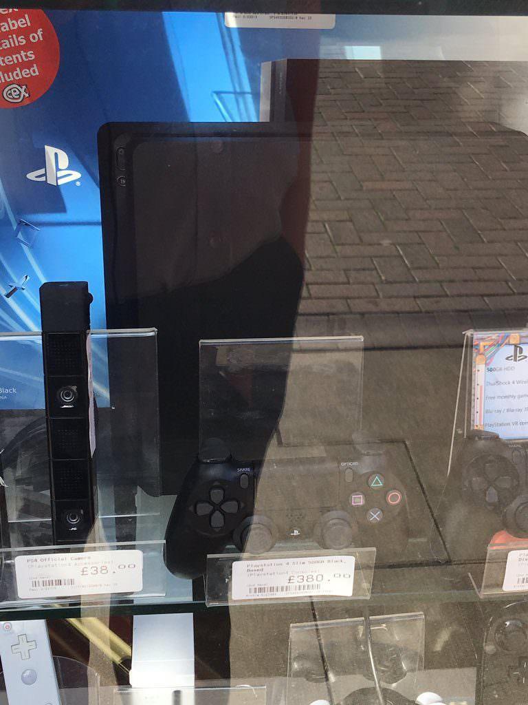 PS4-Slim-CEX