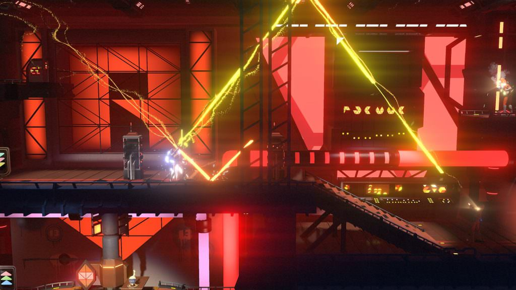 Headlander-Review-Screenshot-3