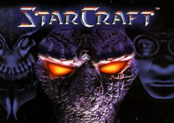 StarCraft HD Remake Rumoured To Be in The Works