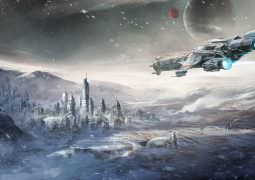 Gamescom 2016: Star Citizen is looking pretty epic