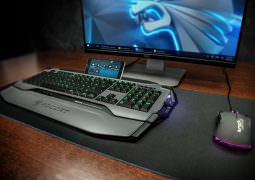 ROCCAT Skeltr Review