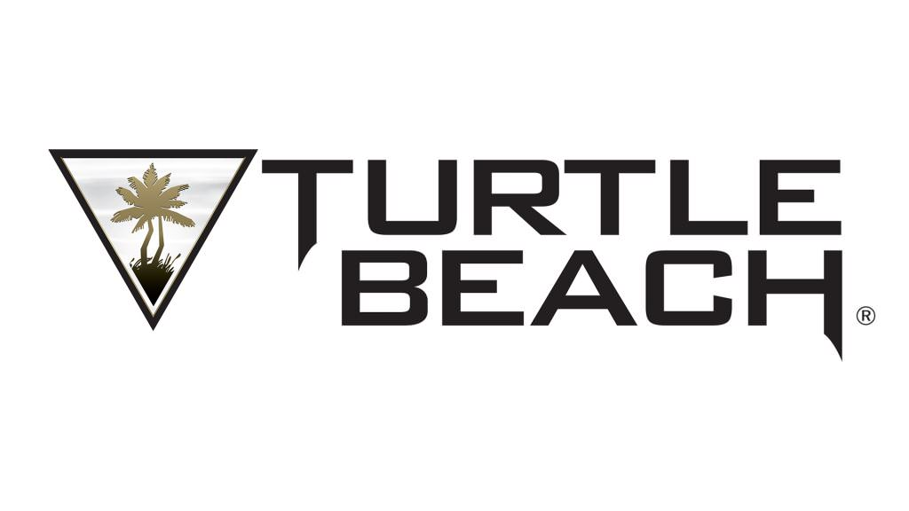 turtle-beach-logo