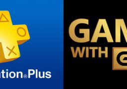 Playstation & Xbox Free games for October 2016