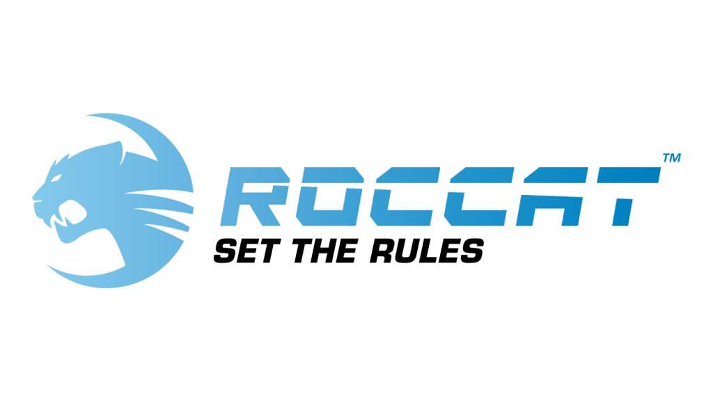 roccat-logo