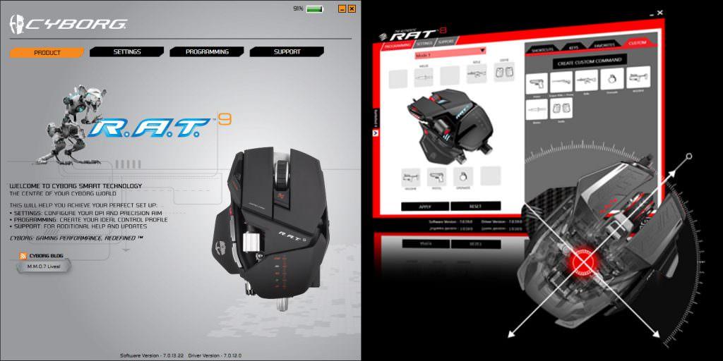cyborg-rat-software-vs-rat-flux-interface