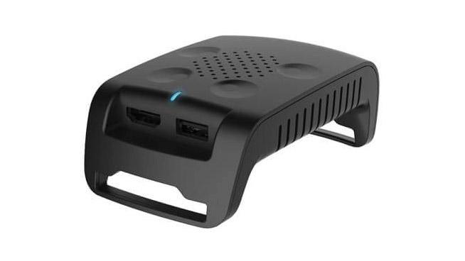 wireless-htc-vive-accessory-tpcast-2