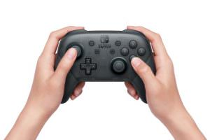 Nintendo_Switch_ Controller_Pro