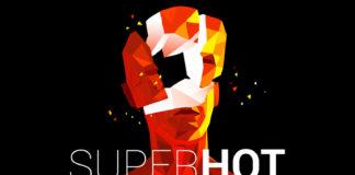 SUPERHOT front