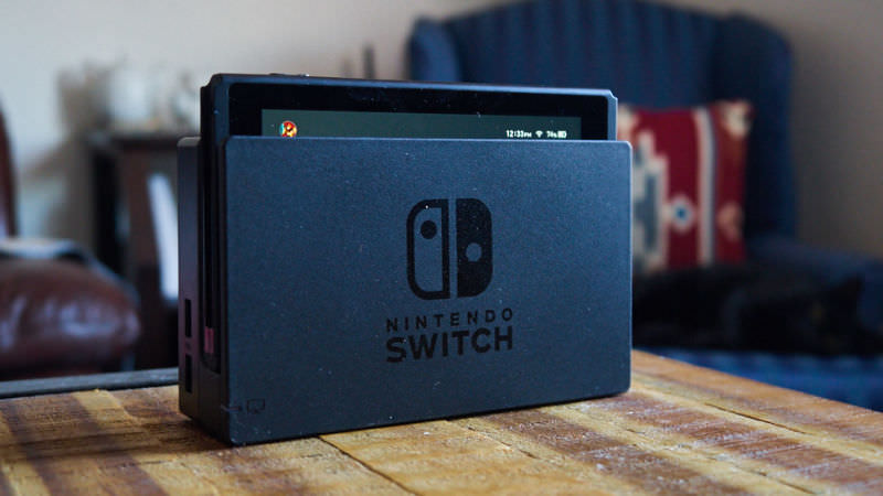 4 Ways to Make Your Nintendo Switch Even Better