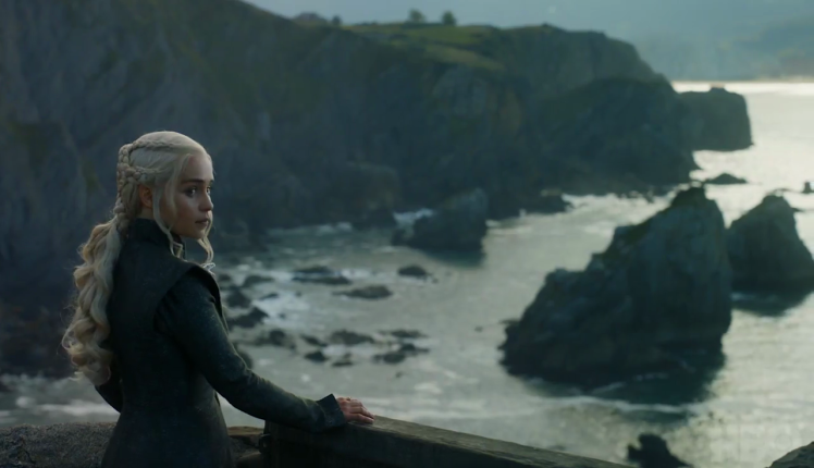 Season 8 Episodes Of Game Of Thrones Could All Be Feature-Length