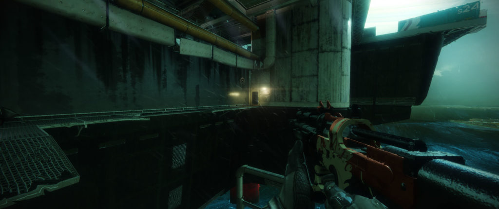 where to find all lost sectors in destiny 2 forsaken lost sectors in destiny