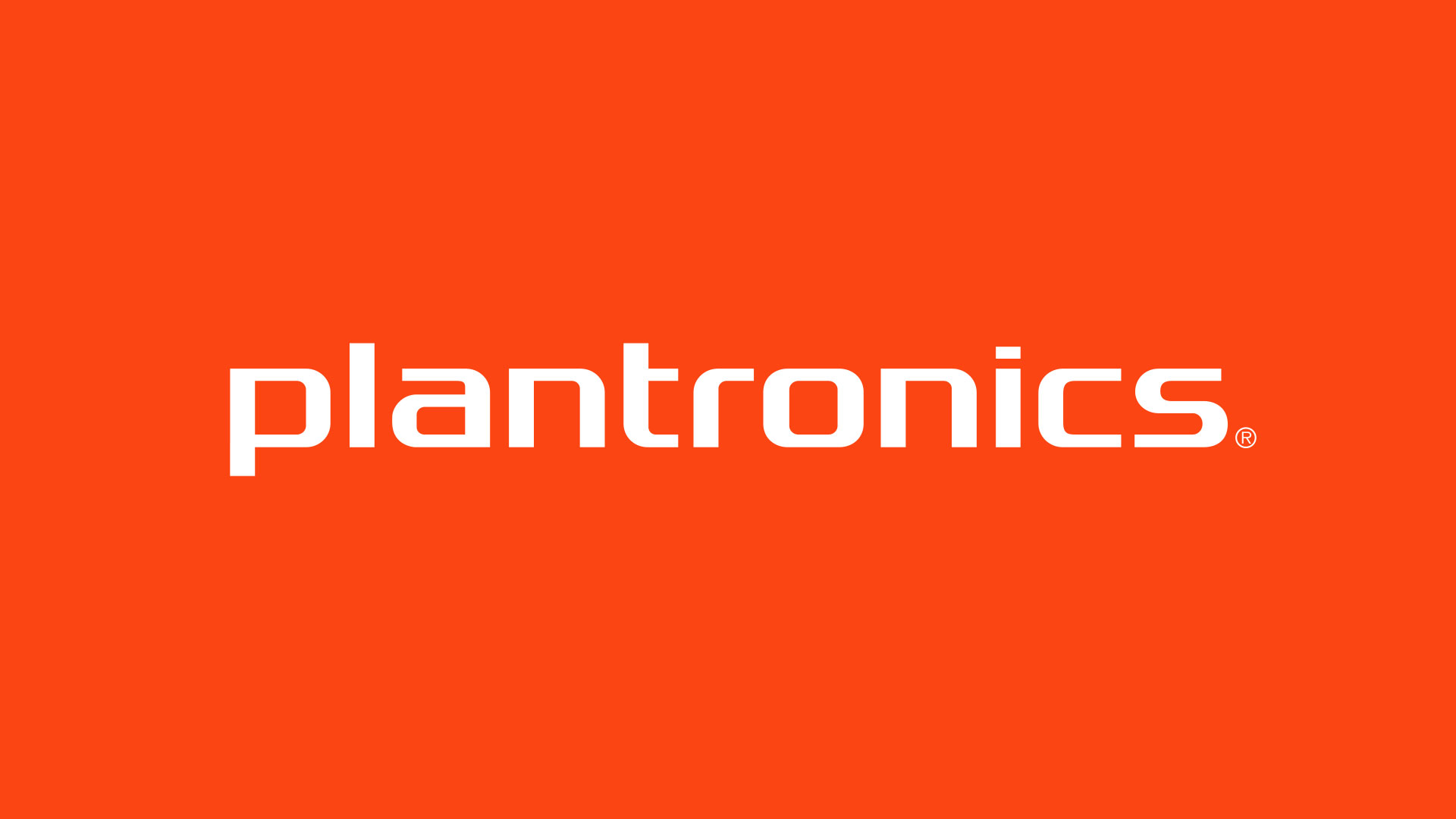 Gamescom 2017: hands-on with Plantronics and Dolby Atmos