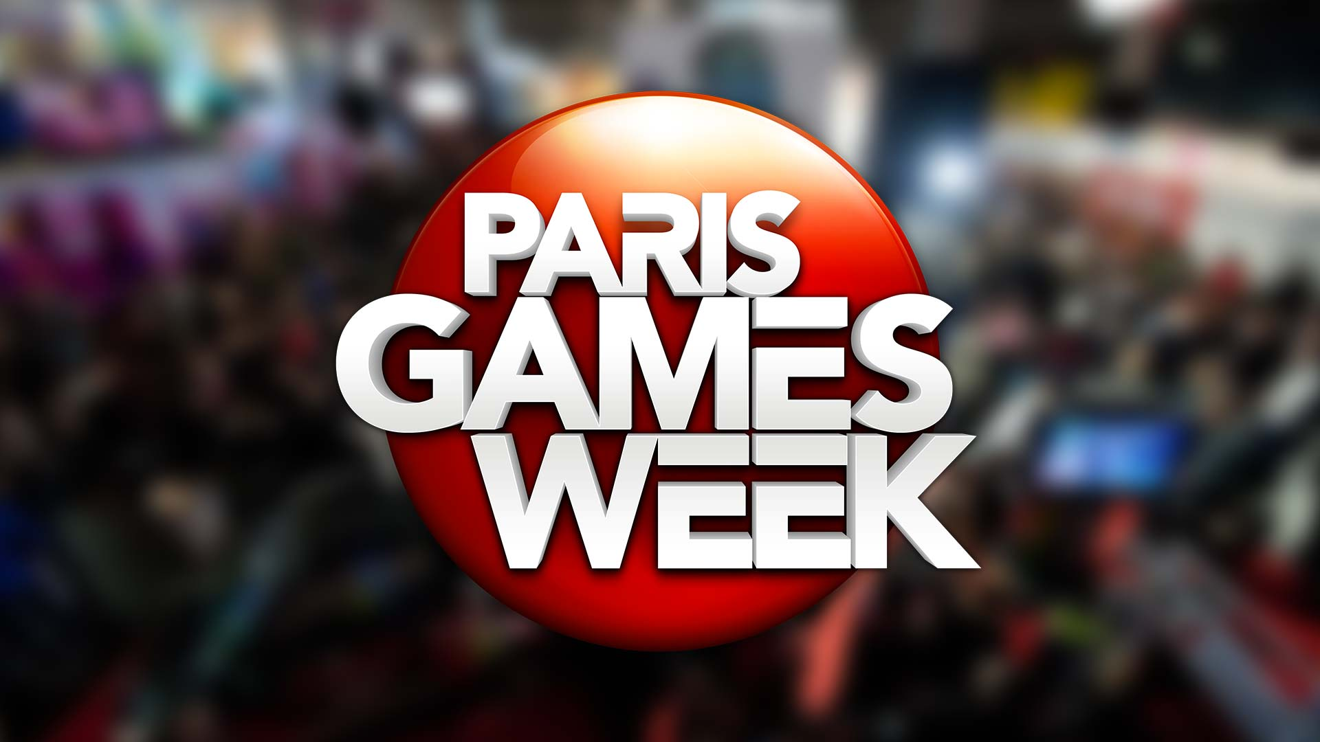 Paris Games Week Set for 7 new PS4/PSVR  Game Announcements