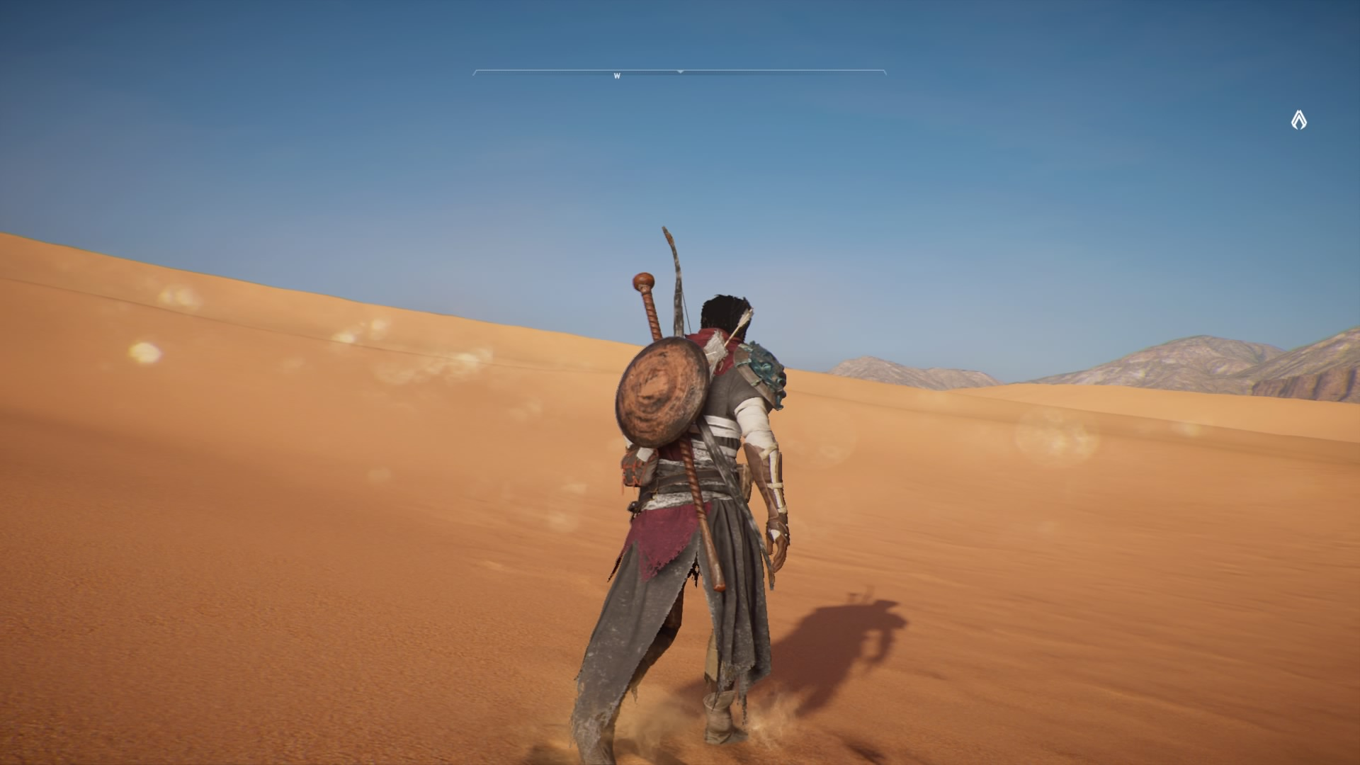 assassins creed origins review
